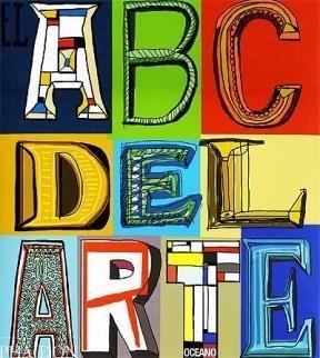 El ABC del Arte