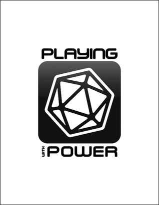 Playing with Power: The Authorial Consequences of Roleplaying Games