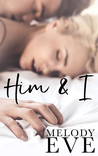 Him and I (Together, #1)