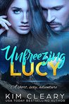 Unfreezing Lucy