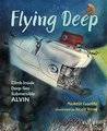 Flying Deep: Clim...