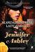 Skandalozni brak lady Isabelle (MacKenzies & McBrides, #2)