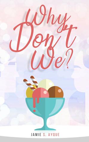 Why Don't We? (DigiKilig, #1)