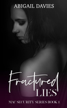 Fractured Lies (MAC Security #1)