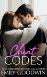 Cheat Codes (Dawson Family, #1)