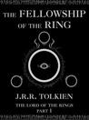 The Fellowship of...