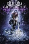Winter's Mage (Outcast Mage) (Volume 2)