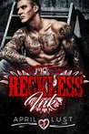 Reckless Ink: A M...