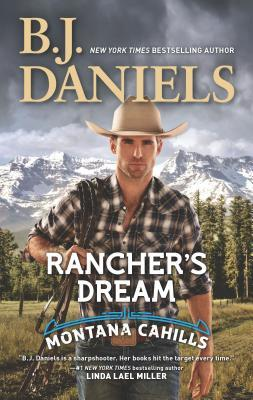 https://www.goodreads.com/book/show/36743832-rancher-s-dream