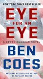 Eye for an Eye (Dewey Andreas, #4)