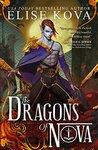 The Dragons of Nova (Loom Saga, #2)