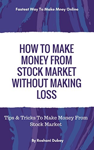 How To Make Money From Stock Market Without Making Loss: Tips & Tricks To Make Money From Stock Market