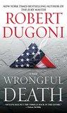 Wrongful Death (David Sloane, #2)