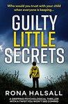 Guilty Little Secrets