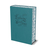 The Enduring Word Bible by Concordia Publishing House