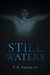 Still Waters (Memoirs of th...