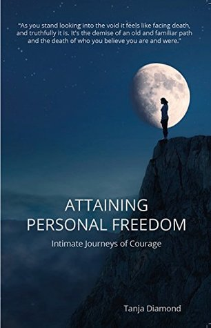 Pdfattaining personal freedom intimate journeys of courage by attaining fandeluxe Image collections
