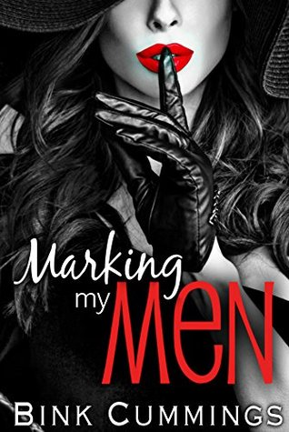 Marking My Men