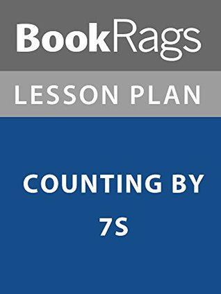 Lesson Plan: Counting by 7s
