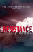 The Resistance by J. Rodes