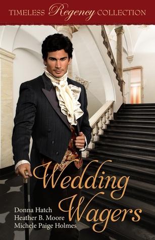 Wedding Wagers