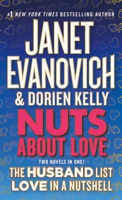 Nuts about Love: The Husband List and Love in a Nutshell