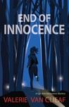 End of Innocence by Valerie Van Clieaf