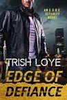 Edge of Defiance