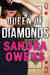 Queen of Diamonds (Aces & Eights #4)