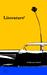 Literature® by Guillermo Stitch