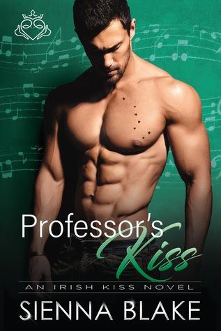 Professor's-Kiss-A-Second-Chance-Bully-Romance-Irish-Kiss-Book-2-Sienna-Blake