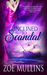 Inclined to Scandal by Zoe Mullins
