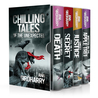 Chilling Tales of the Unexpected Boxed Set
