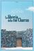 La libreria della rue Charras by Kaouther Adimi