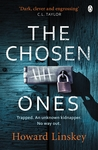The Chosen Ones (DC Ian Bradshaw #4)