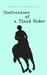 Confessions of a Timid Rider by Heather    Wallace