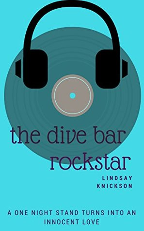 The-Dive-Bar-Rockstar-Lindsay-Knickson