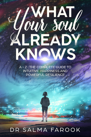 What Your Soul Already Knows
