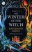The Winter of the Witch (Winternight Trilogy #3)