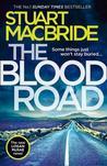 The Blood Road (Logan McRae #11)
