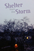 Shelter from the Storm: An ...