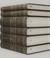 The Pentateuch: ESV Reader's Bible, Volume I