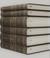 Gospels & Acts: ESV Reader's Bible Volume V