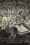 Camelot&