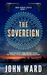 The Sovereign by John            Ward