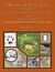 Secrets of the Forest (Volume 3) Eye to Eye With the Animals of the Wild, and At Play in the Wild by Mark Warren