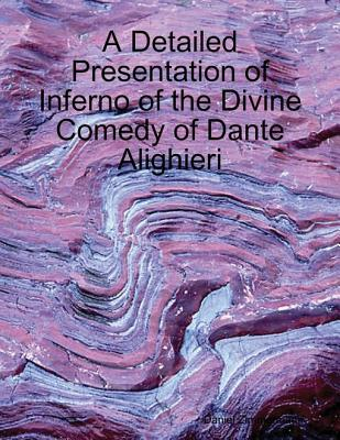 reflections of the divine the conclusion of dantes journey Framework of the whole poem: from beginning to end, dante's poem represents a voyage through the world beyond the grave in this respect, dante's inferno , and indeed the whole divine comedy , is conceived primar.