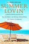 Summer Lovin' Box Set: A Beach Reads Collection