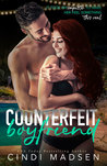 Counterfeit Boyfriend
