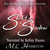 Swift as a Shadow by M.L. Hamilton